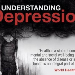 Treating Depression Naturally Magna Parks