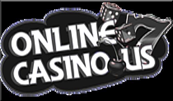 online casino legal footballchampions