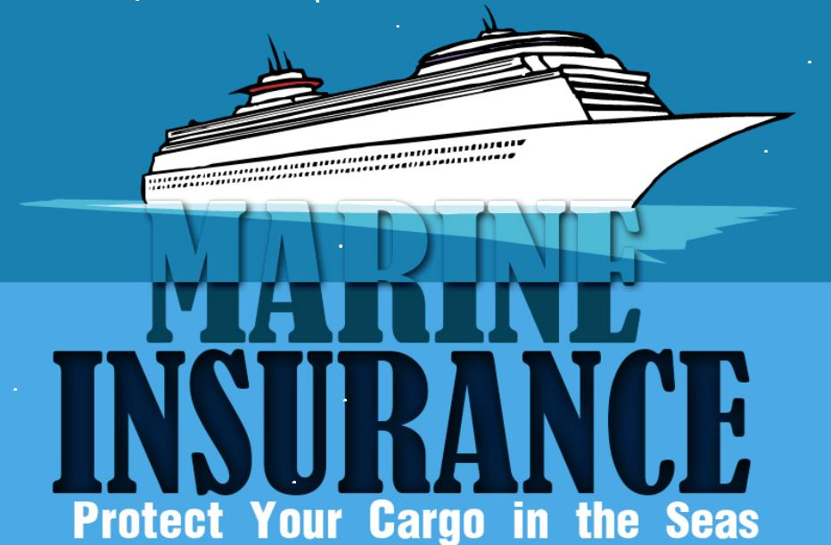 Marine Insurance: Introduction