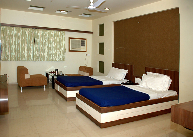 Best Value Hotels In Cyberjaya