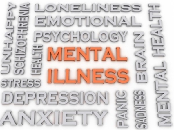 relationship between physical and mental health Here are some reasons why physical activity is proven to improve both mental and physical health physical activity boosts mental wellness.