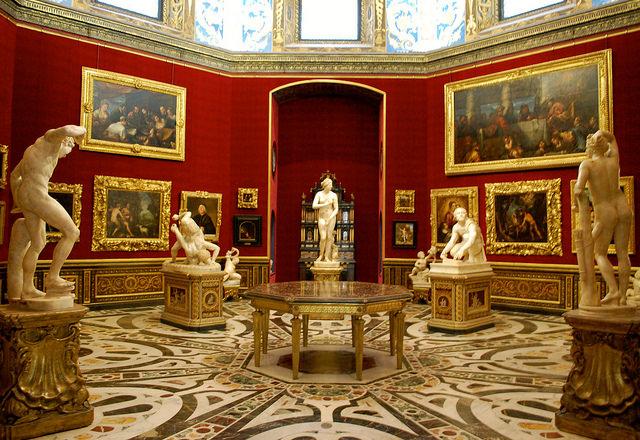 from botticelli to da vinci: an exposition of the italian renaissance essay Sandro botticelli essay alessandro di mariano  and leonardo da vinci  especially the italian renaissance was devided into the 3 stages: .