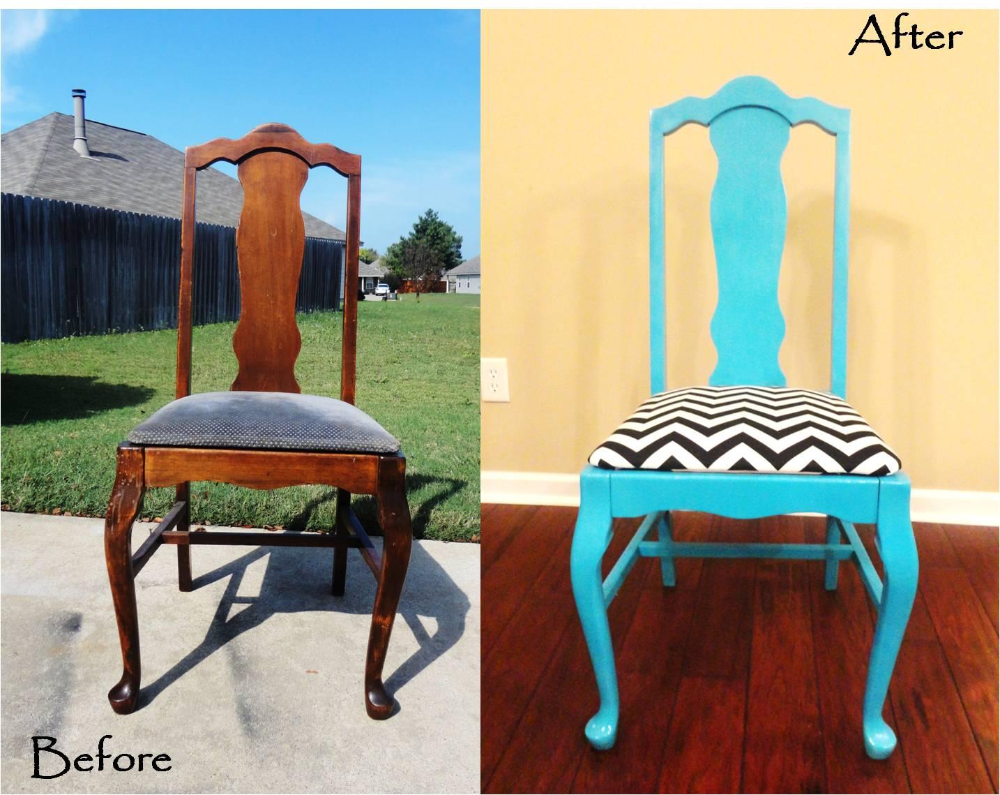 Make your home beautiful choose unique design furniture for Make home beautiful