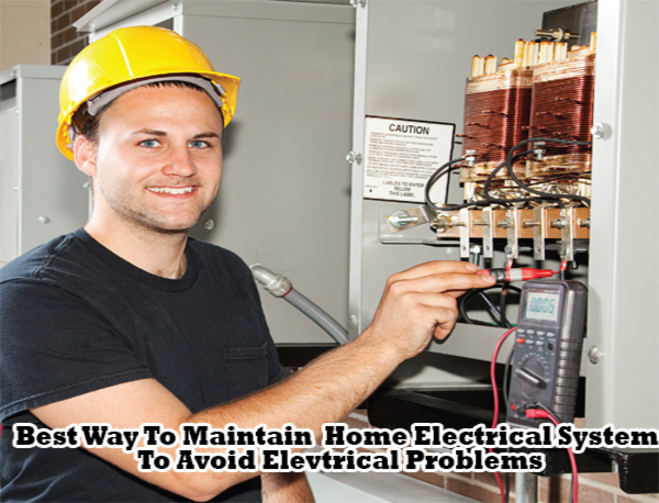 Best Home Electricians In Pangasinan Philippines