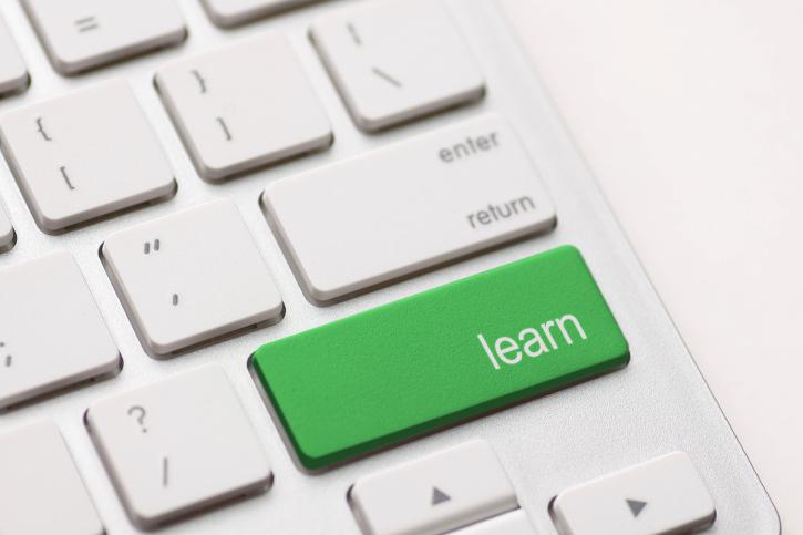 taking an online class What skills do you need to succeed in an online learning environment northeastern's kevin currie shares tips for taking online classes.