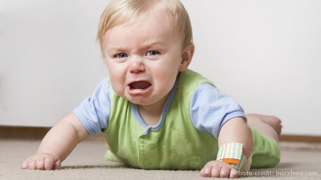 Imagenes De Babys Infantiles Decorados