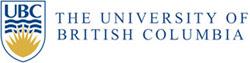University_of_British_Columbia