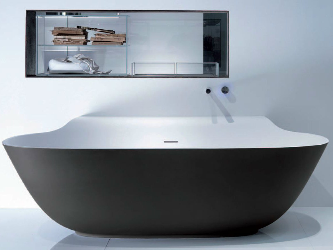 5 Helpful Tips On Selecting A New Bathtub