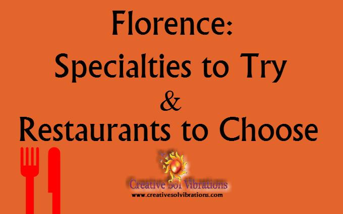 Restaurants In Florence Sc Near Magnolia Mall