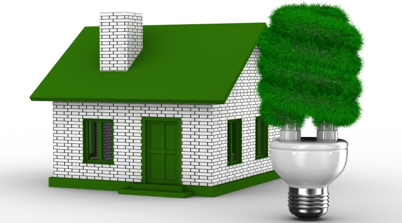Amazing Energy Consumption Reducing Tips That Are Popular These Days
