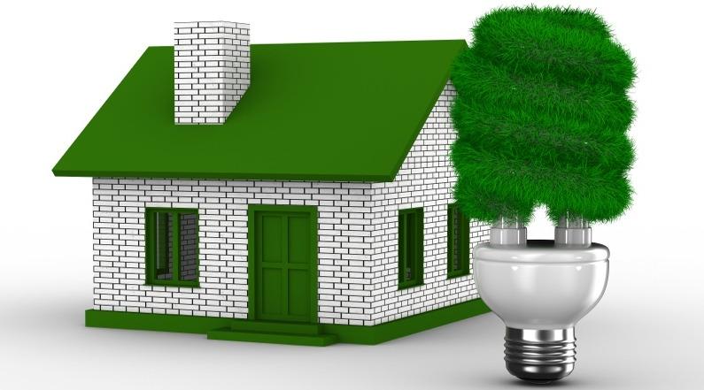 Energy Efficent Home Builders Bethany Beach De