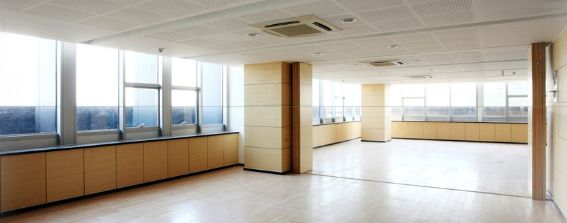 Office Remodeling Here are the things to Consider