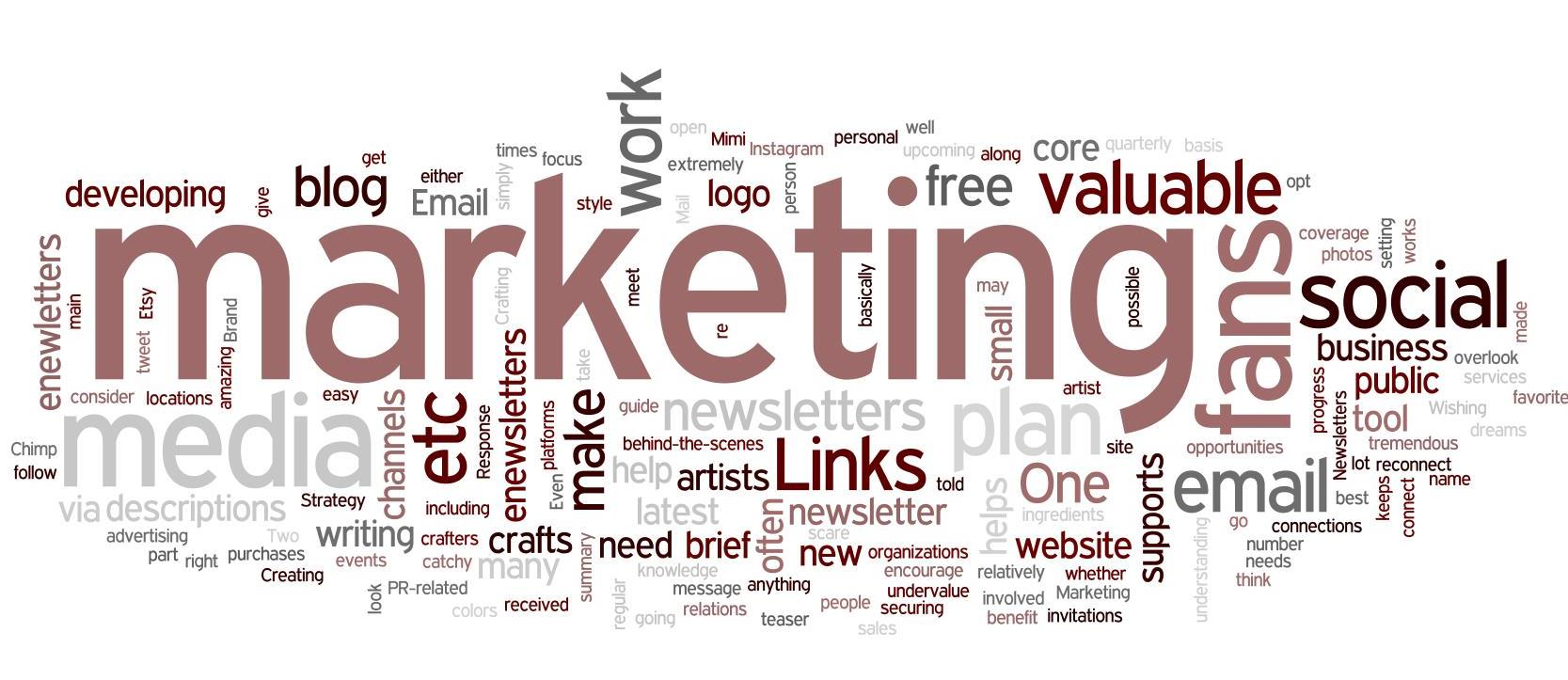 Marketing strategies that can promote your business during holidays by sourcedirect.net.au