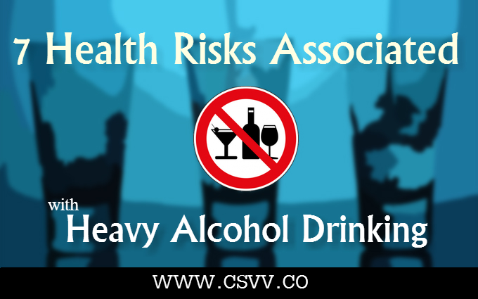 Can Excess Drinking Cause Blood In Urine