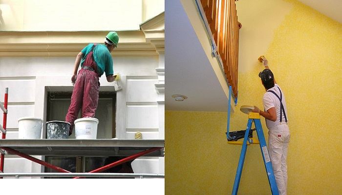painters ringwood