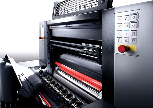 Depending on your printing needs, you will have to look into some of the most valued printers, so that you can get yourself one that will not use a lot of ink. Though, make sure that you do not get scared away because of the price, because it could be a good investment, and later on, you will not have to pay a lot of maintaining it. But, be sure to choose a brand that has a long tradition with printers, otherwise, you might run into problems when you least expect them.