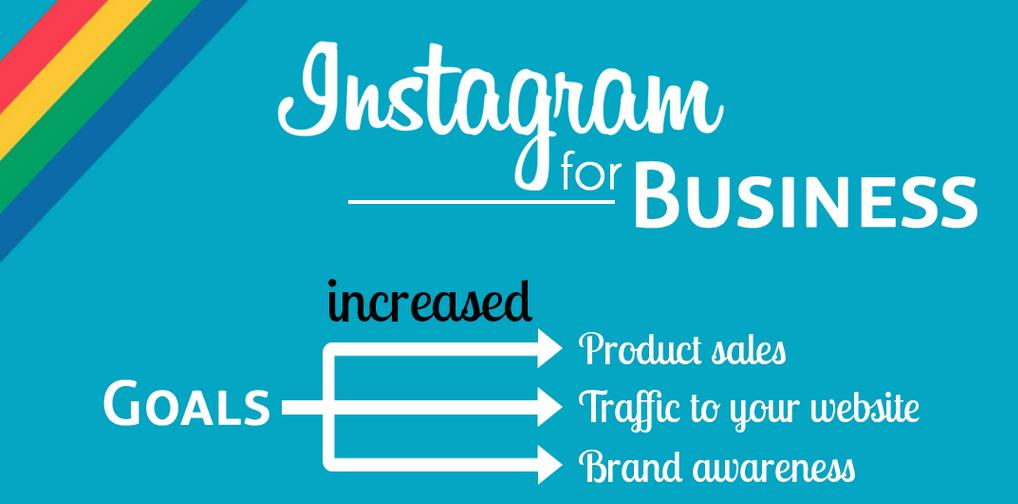 3 Awesome Ways to Brand Your Business Using Instagram