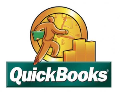 QuickStart Guide for Using QuickBooks Online