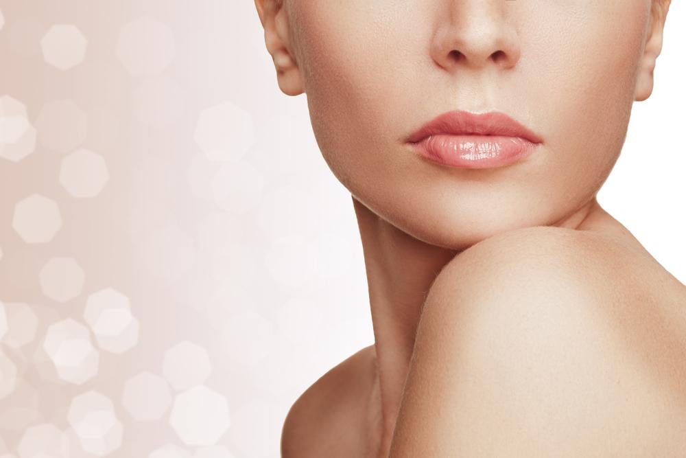 Ways To Lighten Up Your Dark Private Skin Naturally