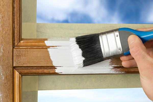 painters doncaster