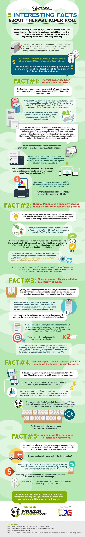 Http Articles Mercola Com Cough Sore Throat Natural Home Remedies Aspx