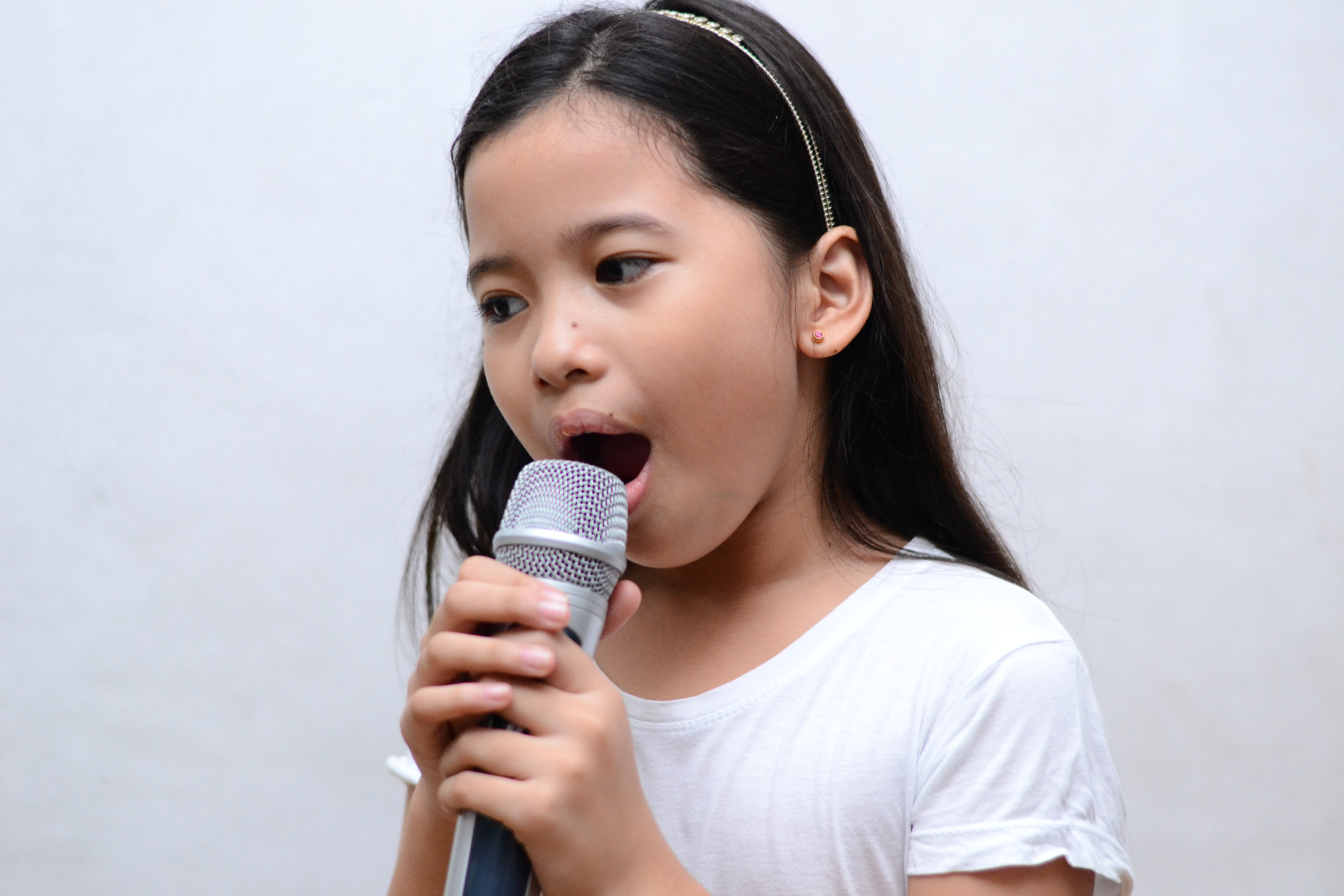 Spotting Your Child's Special Talents and Properly Nurturing Them by artline.com.au