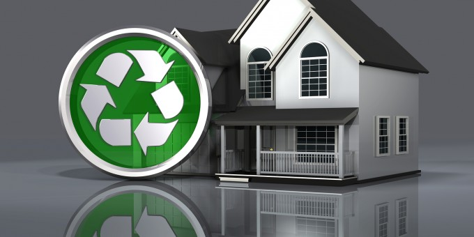the benefits of the high energy efficient homes High-efficiency washers save water and energy but there are trade-offs the experts at consumer reports have some tips for laundry day as well as some washer recommendations from its tests.
