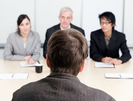 Tips on How to Prepare for Your Next Job Interview by rsprecruitment.com.au