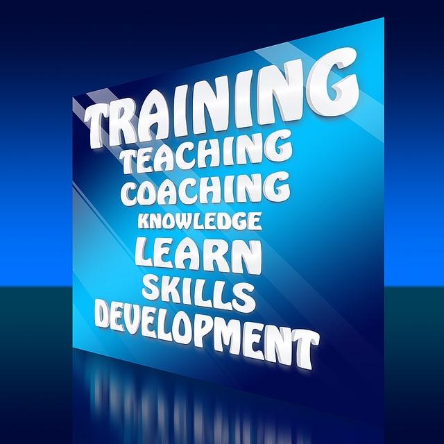 skills-1248059_640