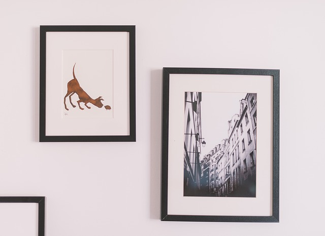 Image Result For Large Wall Decor For Living Room