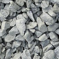 Drainage Stones