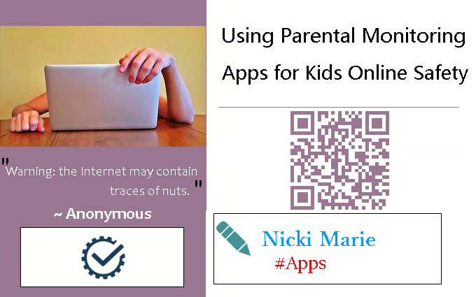 Best Parental Monitoring App For Iphone