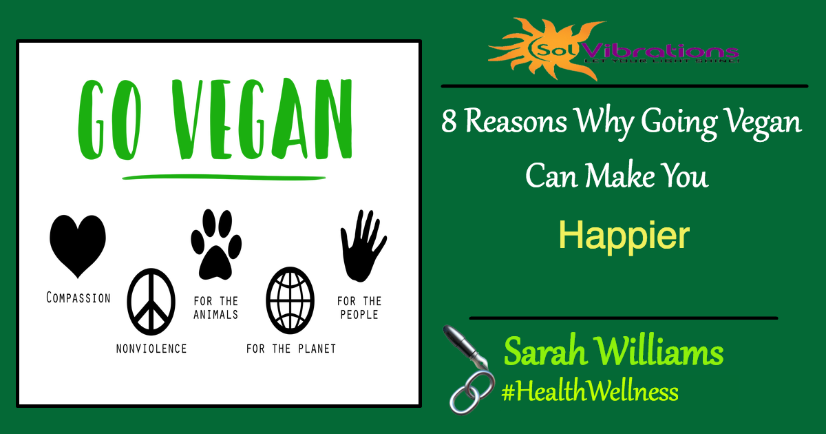 BEGINNER'S GUIDE TO VEGANISM » how to go vegan - YouTube
