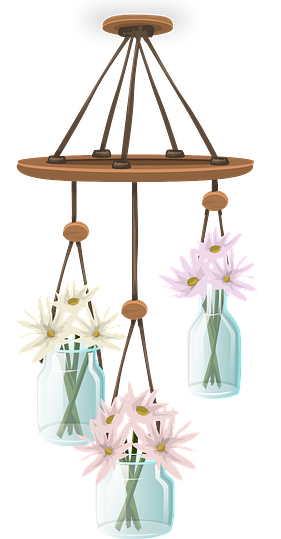 Decorative Glass Bottles Canada