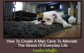 How-To-Create-A-Man-Cave-To-Alleviate-The-Stress-Of-Everyday-Life