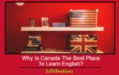 Why Is Canada The Best Place To Learn English?