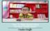 bookshelves for your child's room