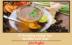 herbal tea benefits