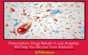 recover from addiction