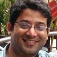 Sanjaya Rath