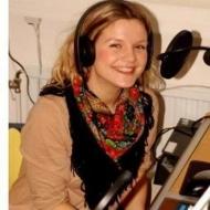 Tiffany Torbert