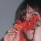 Ariel Bellamy