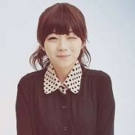 Janelle Yu