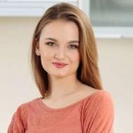 Daisy Andrew